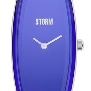 Storm Suzi