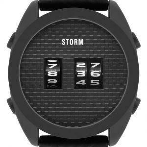 Storm  Kombi