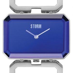Storm  Cosima
