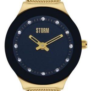 Storm Arin