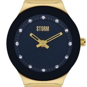 Storm Arin Curvex