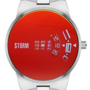 Storm New Remi