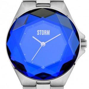 Storm Crystana