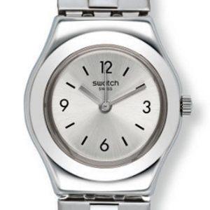 Swatch Gardino