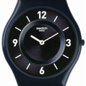 Swatch Blaumann