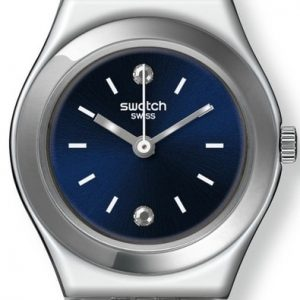 Swatch Sloane