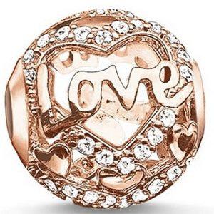 Thomas Sabo Heart of Love