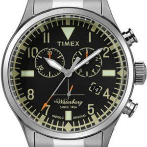 Timex The Waterbury