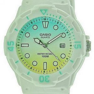 Casio Youth Ladies
