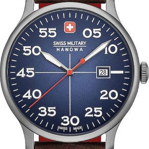 Swiss Military Hanowa Active Duty