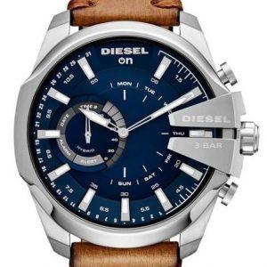 Diesel MS9