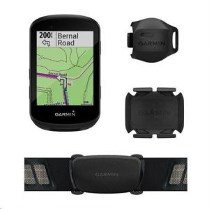 Garmin Edge 530 Bundle 010-02060-11