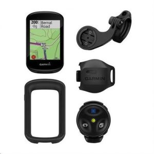 Garmin Edge 830 MTB Bundle 010-02061-21
