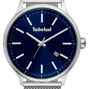 Timberland Allendale