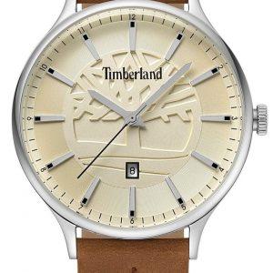 Timberland Marblehead