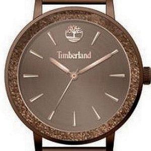 Timberland Esmond