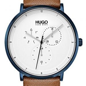 Hugo Boss Guide