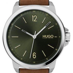 Hugo Boss Lead
